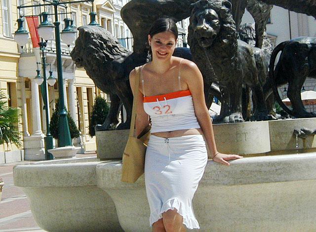 Tamarak (21) aus Heidelberg